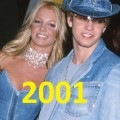 cla reviews 2001