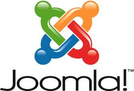 Joomla cpanel addon