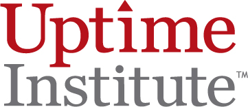 uptime institute tier rating