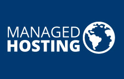 Colocation America Managed Hosting