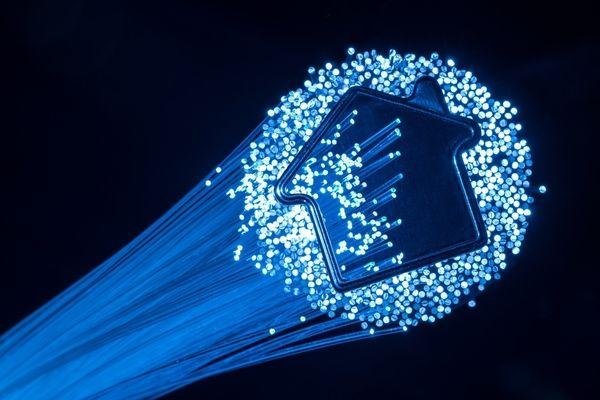 future of broadband in 2020