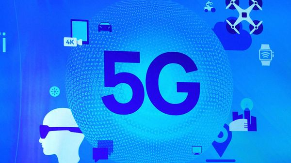 what difference will 5g make
