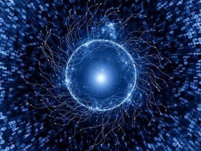 artificial intelligent data center