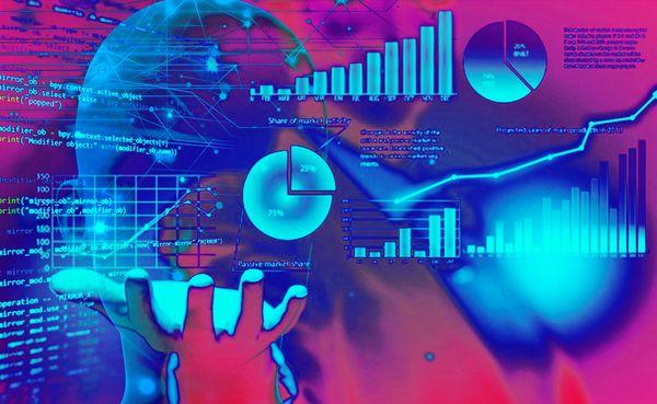 big data will demand change