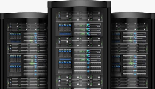 tips for choosing a dedicated server