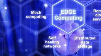 edge networking edge computing