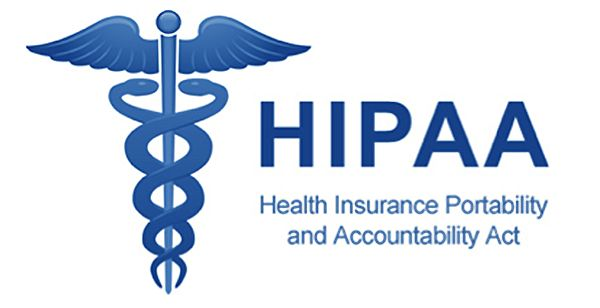 what to look for hipaa compliant hosting provider