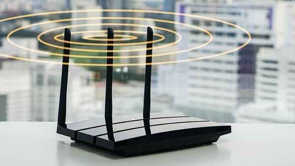 how to improve wifi speed