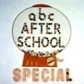 after-school