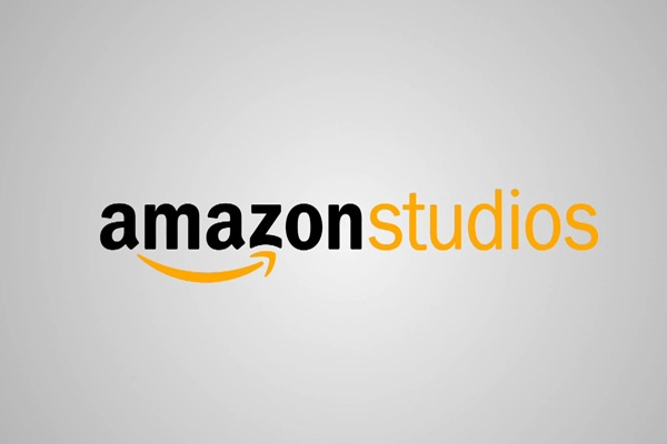 Amazon Studios Update
