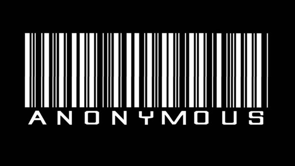 anonymous dark web portals