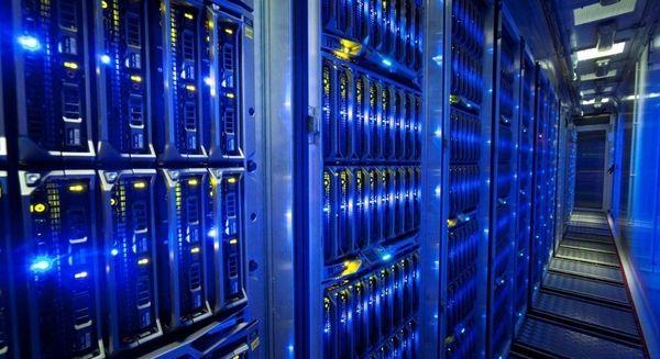 antivirus for data center