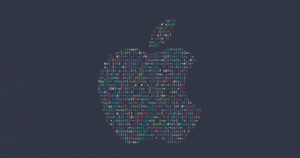 apple apps requiring https
