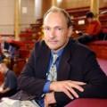 Sir Timothy Berners Lee