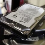 5 best data storage solutions