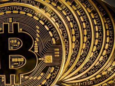 bitcoin and banks