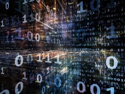 big data bandwidth