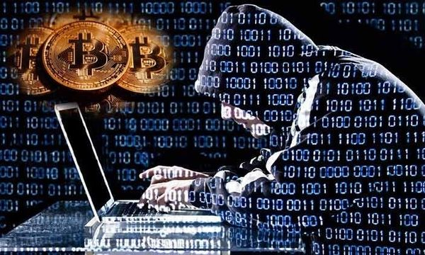 Creative Ways Hackers Are Mining Bitcoin and Other Cryptocurrencies