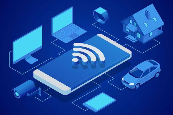 broadband tech