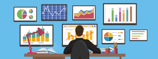 successful data analysis