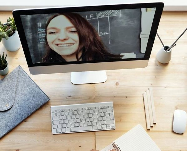 video classroom