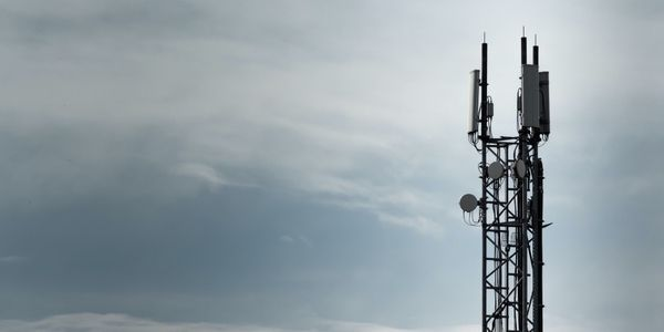 5g and cloud