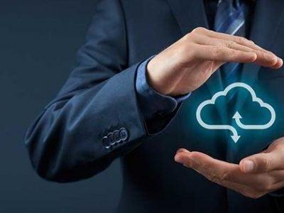 cloud application deployment methods