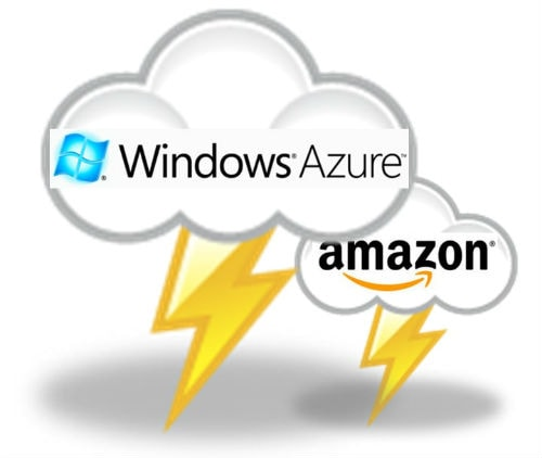 Leap Year Causes Problems with Windows Azure