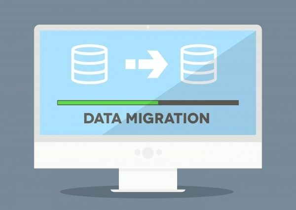 challenges of data center migration