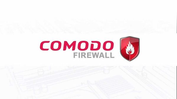 firewall for windows
