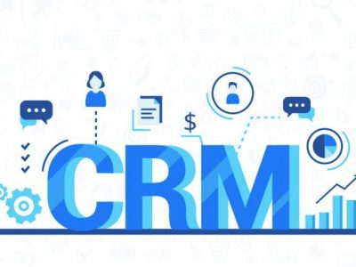 crms for smes