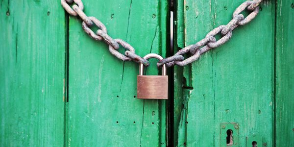 crypto vulnerabilities