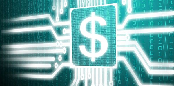 cyber security budget 2019