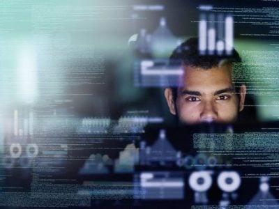 cybersecurity career