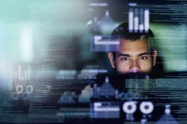 cybersecurity-career