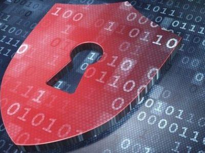 best antivirus for data center