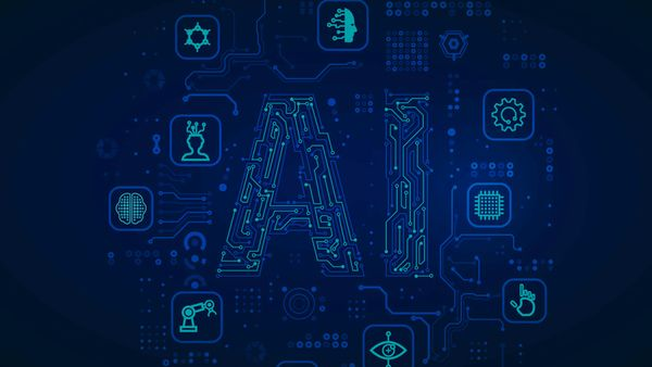 leveraging ai in data center