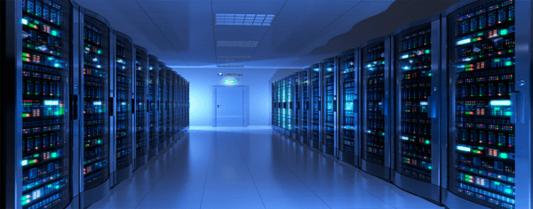 data center power design