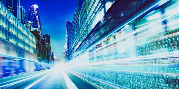 benefit of data center management