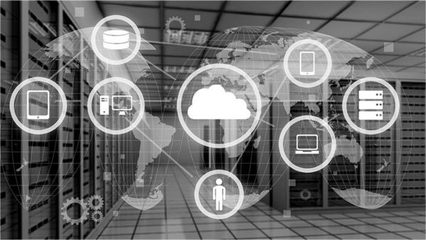 data center recovery strategy