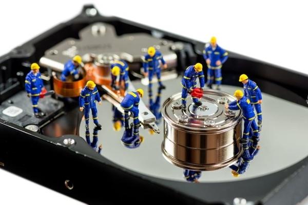 hosted server backup benefits
