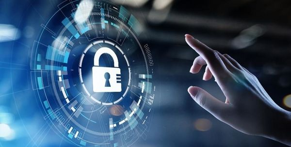 secure data science