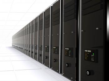 CDP Computers (P) Ltd., New Delhi - 110065, Delhi, India