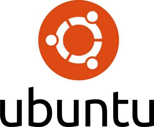 ubuntu server web hosting