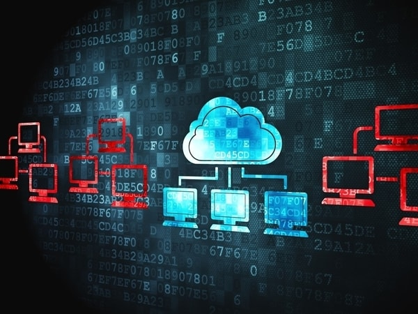 cybercriminals in the cloud