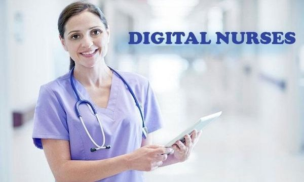 examples of artificial intelligence in healthcare