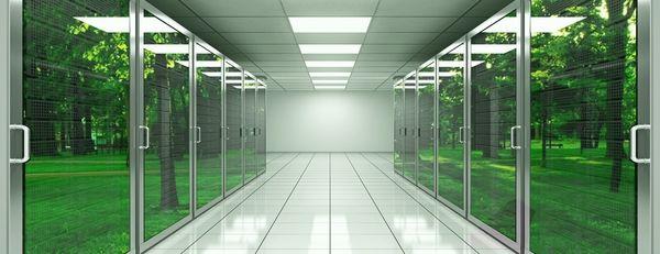 micro modular data centers