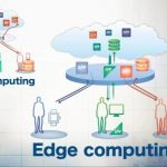 edge computing information