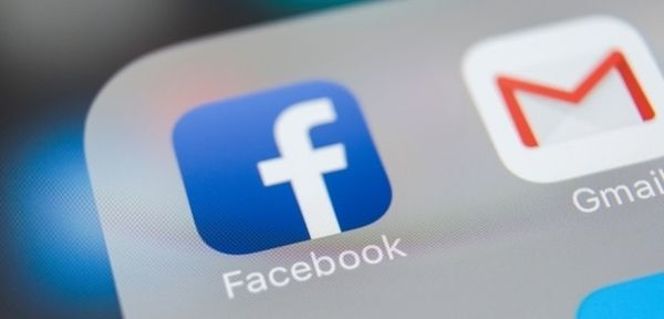 facebook onavo