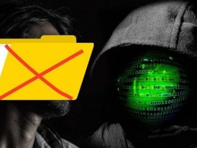 file-less-malware